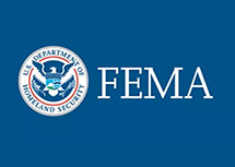 FEMA Fact Sheets