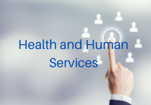 Health & Human Services