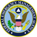 Federal Emergency Management Agency 03