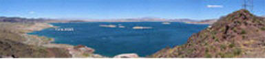 Lake Mead 385